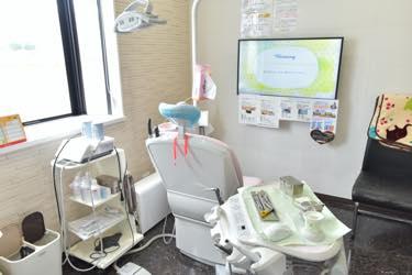 ココ歯科クリニックphoto